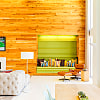 Metropolitan Apartments - 338 S Fremont St, San Mateo, CA 94401
