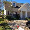 3244 Sugar Berry Way - 3244 Sugar Berry Way, Tallahassee, FL 32303