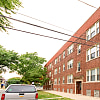 1154 West BARRY Avenue - 1154 W Barry Ave, Chicago, IL 60657