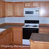 209 W Helena St - 209 W Helena Ave, Ellensburg, WA 98926