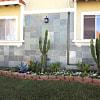 7631 Normal Avenue - 7 - 7631 Normal Avenue, La Mesa, CA 91941