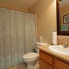 San Simeon Condominiums - 6091 E Golf Links Rd, Tucson, AZ 85711