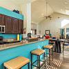 Casa Valley Apartments - 500 Santa Fe Trl, Irving, TX 75063