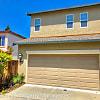 2833 Linwood Ave - 2833 Linwood Avenue, Santa Rosa, CA 95404