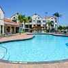 Sheridan Ocean Club Apartments - 1155 SE 7th Ave, Dania Beach, FL 33004