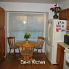8710 MANAHAN DRIVE - 8710 Manahan Drive, Ellicott City, MD 21043