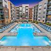 AMLI Piedmont Heights - 2323 Piedmont Rd, Atlanta, GA 30324