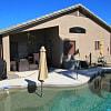 42547 W DESERT FAIRWAYS Drive - 42547 W Desert Fairways Dr, Maricopa, AZ 85138