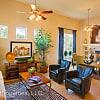 23606 Star View - 23606 Star View, San Antonio, TX 78260