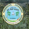 9272 Harding Ave - 9272 Harding Avenue, Surfside, FL 33154