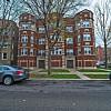 8155 S Ingleside Ave - 8155 S Ingleside Ave, Chicago, IL 60619