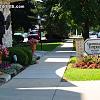 825-829 Baldwin Avenue - 825 Baldwin Ave, Waukegan, IL 60085