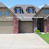 17533 E 43rd Pl - 17533 E 43rd Pl S, Broken Arrow, OK 74012