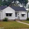 1228 Wyandotte - 1228 Wyandotte Avenue, Royal Oak, MI 48067
