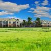 Springs at Liberty Township - 7181 Liberty Centre Dr, Wetherington, OH 45069