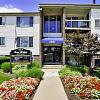 Ross Ridge Apartments - 6800 Averill Rd, Rossville, MD 21237