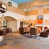 Gables Villa Rosa - 2650 Cedar Springs Rd, Dallas, TX 75201