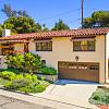 1210 Diana Rd - 1210 Diana Road, Santa Barbara, CA 93103