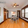 3701 Lakewood Ave - 3701 North Lakewood Avenue, Chicago, IL 60613