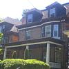 5706 Darlington, 3rd Floor - 5706 Darlington Road, Pittsburgh, PA 15217
