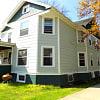 Farm Street - 314 Farm Street, Ithaca, NY 14850
