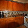 581 Beech Terrace - 581 Beech Terrace, Bronx, NY 10454