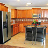 5498 Governors DR - 5498 Governors Drive, Villas, FL 33907