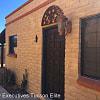 2305 E Helen St - 2305 East Helen Street, Tucson, AZ 85719