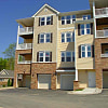 1401 Coopershill Drive - 1401 Coopershill Drive, Raleigh, NC 27604