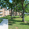 Reserve at Windmill Lakes Apartments - 9988 Windmill Lks, Houston, TX 77075