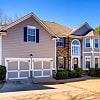 536 Blue Mountain Rise - 536 Blue Mountain Rise, Canton, GA 30114