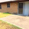 2407 Buttercup - 2407 Buttercup Circle, Killeen, TX 76542