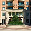 Instrata Pentagon City - 901 15th St S, Arlington, VA 22202