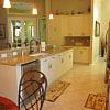 4714 SW 16th PL - 4714 Southwest 16th Place, Cape Coral, FL 33914