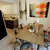 Mint Urban Infinity - 1251 S Bellaire St, Denver, CO 80246
