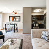 The Park at City West Apartments - 6426 City West Pkwy, Eden Prairie, MN 55344