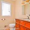 1840 Rowland Avenue SE - 1840 Rowland Avenue Southeast, Kentwood, MI 49546
