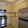 31-54 21st St 14 - 31-54 21st Street, Queens, NY 11106