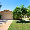 48195 Via Vallarta - 48195 via Vallarta, La Quinta, CA 92253