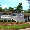 4024 WHITE OAK DR - 4024 White Oak Drive, Vestavia Hills, AL 35243