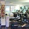 4501 Connecticut Ave Nw - 4501 Connecticut Avenue Northwest, Washington, DC 20008
