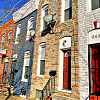507 North Patterson Park Avenue - 1 - 507 N Patterson Park Ave, Baltimore, MD 21205