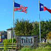 The Trails of Sanger - 11501 Marion Rd, Sanger, TX 76266