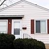 2170 Reo Avenue - 2170 Reo Avenue, Lincoln Park, MI 48146