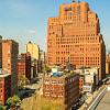 85 West Broadway - 85 West Broadway, New York, NY 10007