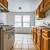 8251 S Ellis Ave - 8251 S Ellis Ave, Chicago, IL 60619