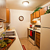 The Vistas Apartment Homes - 3300 Needles Hwy, Laughlin, NV 89029