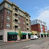The Bay House - 15 Middle Street, Portland, ME 04101