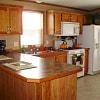 Rambush Estates - 14709 W Burnsville Pkwy, Burnsville, MN 55306