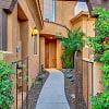 5370 S desert dawn Drive - 5370 S Desert Dawn Dr, Gold Canyon, AZ 85118